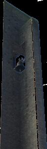Elthetokerk_toren