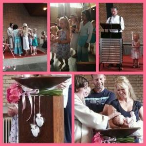 doopdienst-28-augustus-2016